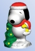 Snoopy and Woodstock - C5870 - General Foam